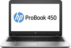 HP ProBook 450 (Z2Y83ES)