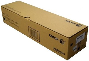 Xerox 006R01646