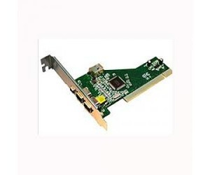 IBRIDGE MM-PCI-6306-01-HN01