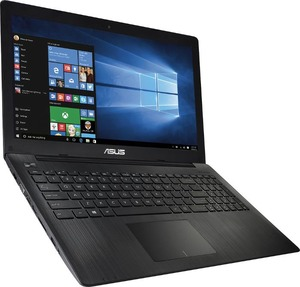 ASUS X553SA-BHCLN10 (ref)
