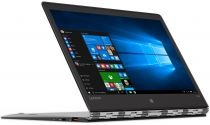 Lenovo IdeaPad YOGA 900S-12 (80ML0040U)