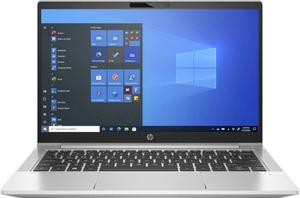 HP ProBook 430 G8 (2V656AV_V6)