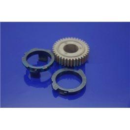 TonerPlus JC61-00589A / JC61-00590A / JC66-00564A