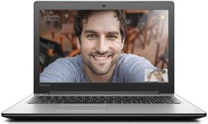 Lenovo IdeaPad 310-15IAP (80TT002ERA) White