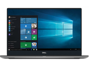 Dell XPS 15 (9570) X5781S1NDW-65S