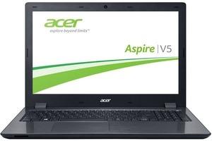 Acer Aspire V5-591G-52NP (NX.GB8EU.001)