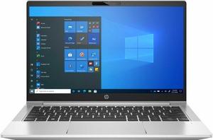 HP Probook 430 G8 (2V654AV_ITM2)