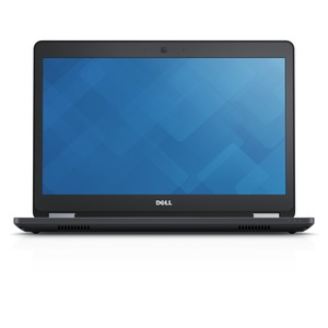 Dell Latitude E5470 (N041LE5470U14EMEA_ubu)