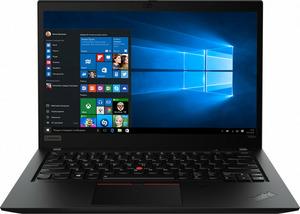 LENOVO ThinkPad T490s T (20NX001QRT)