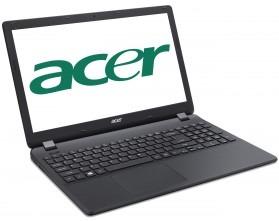 Acer Aspire ES1-531-P44F (NX.MZ8EU.074)