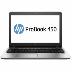 HP Probook 450 (Y8A57EA)