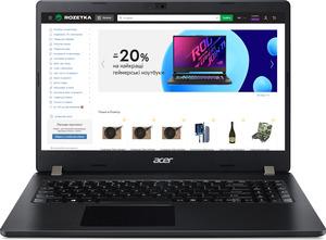 Acer TravelMate P2 TMP215-52 (NX.VLNEU.01N)