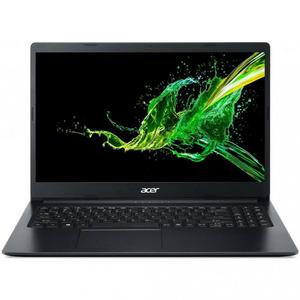 Acer Aspire 3 A315-34 (NX.HE3EU.049)