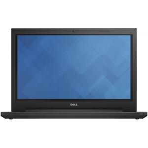 Dell Inspiron 3558 (I353410DIW-50)
