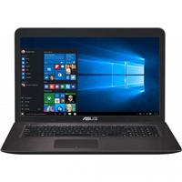 ASUS X756UA-T4146D (90NB0A01-M01820)