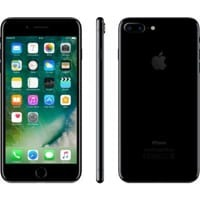 Смартфони Apple iPhone 7 Plus 32GB Jet Black (MQU72RM A ... 4d657eb61e89d