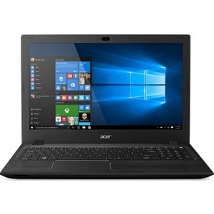 Acer Aspire F5-571G-37MV (NX.GA2EU.012) Black