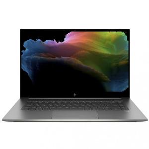 HP ZBook Create G7 (2H6U6AV_V2)