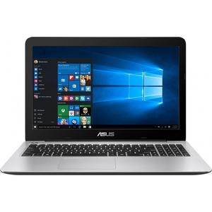 ASUS X556UQ-DM291D (90NB0BH2-M03330)