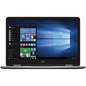 Dell Inspiron 7779 (I77716S2NDW-60)