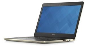 Dell Vostro V5459 (MONET14SKL1703_014_UBU_G) Gold