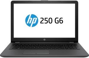 HP 250 (2RR94ES)