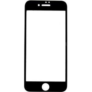 "DENGOS Iphone 6 (4,7"") black wiht frame (TGR - 02)"