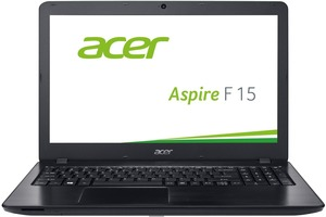 Acer Aspire F5-573G-36EY (NX.GFJEU.009)