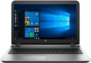 HP ProBook 450 (W4P17EA)