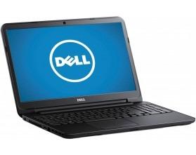 Dell Inspiron 3558 (I35345DIW-50)