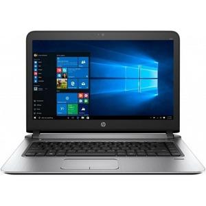 HP ProBook 440 G3 (X0P34ES)