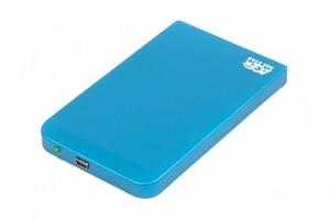 Agestar SUB2O1 (blue)