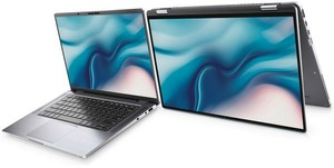 Dell Latitude 9510 (N097L951015ERC_W10)