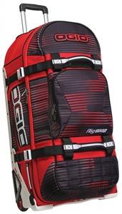 Ogio Rig 9800 Wheeled Bag Stoke (121001.501)