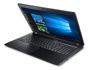 Acer Aspire F5-573G-73AC (NX.GFJEU.015)