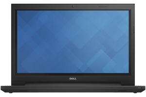 Dell Inspiron 3542 (I35P25DIL-F46) Black