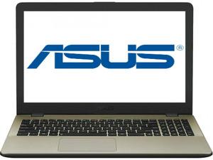 Asus X542UF-DM494 (90NB0IJ3-M07210) Golden