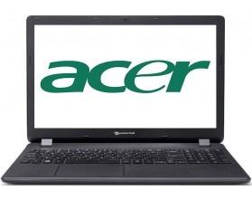 Acer Packard Bell ENTG81BA-P4XN (NX.C3YEU.022)