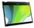 Acer Spin 3 SP314-54N (NX.HQ7EU.008)