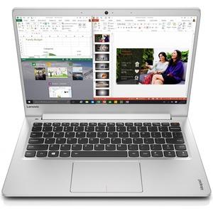 Lenovo IdeaPad 710S-13 (80SW006WRA) Silver
