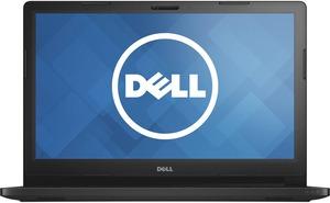 Dell Latitude 3570 (N009H2L357015EMEA_UBU)