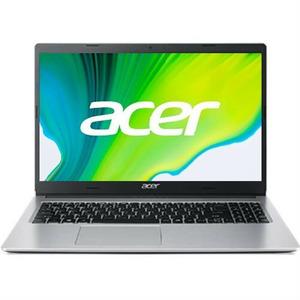 Acer Aspire 3 A315-23 (NX.HVTEU.029)