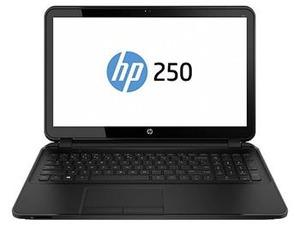 HP 250 G4 (W4M25ES)