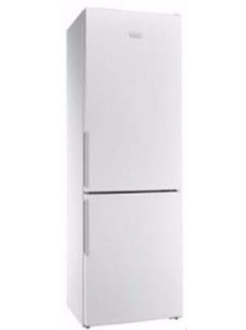 HOTPOINT ARISTON XH8 T1I W