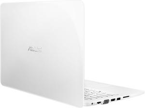 Asus EeeBook E402SA (E402SA-WX133D) White