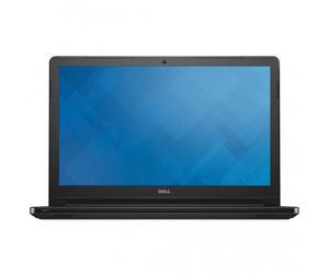 Dell Inspiron 5559 (I555810DDW-T2) Black