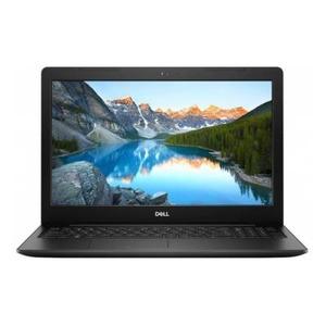 Dell Inspiron 15 3583 (3583Fi38S2HD-LBK)
