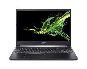 Acer Aspire 7 A715-74G-77RA (NH.Q5TEU.020) Charcoal Black