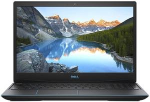Dell G3 3500 (G3578S3NDL-62B)