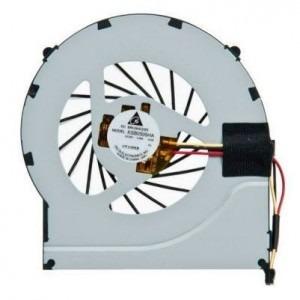 Вентилятор BA31-00032A